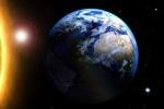 Le periodiche variazioni dell'orbita terrestre influiscono sul clima