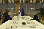 Iran: Ue, da Netanyahu nessun dato su violazioni intesa