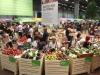 Wwf, Italia punti al 40% della superficie agricola Bio al 2030 per eco transizione