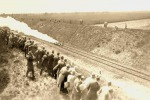 Il visionario Fritz von Opel super i 238 km all'ora nel 1928 con la sua RAK2 a razzo