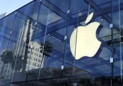 Apple si allea con Volkswagen per le auto autonome