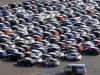 Dazi: Ifo, su auto Germania più colpita, costi per 5mld