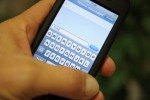 Canicattì, un gruppo whatsapp per segnalare posti di blocco: 62 denunciati
