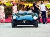 Concorso di Eleganza di Villa dEste celebra la Bella Auto