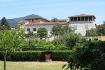 Botticelli in villa, tornano le visite