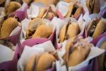 Al via Porchettiamo, il festival delle porchette d'Italia