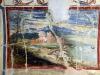 Palazzo Ferretti, ecco i colori del 500