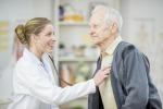 Più facile accesso a farmaci scompenso cuore, sì da Aifa