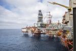 Petrolio: Brent a 80 dlr, top dal 2014