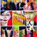 Illustrazioni di Mattotti a Palazzo Blu