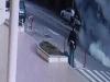 L'aggressione degli ultras del Catania calcio a Lamezia: arrestato un 17enne