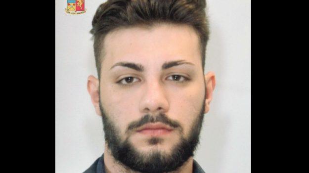 arresto droga agrigento, Agrigento, Cronaca