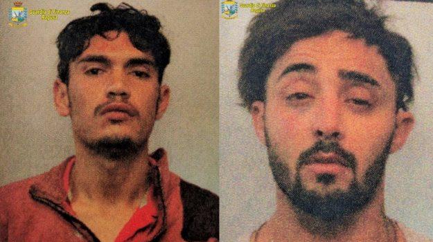 arresti pozzallo, bar danneggiato pozzallo, Ragusa, Cronaca