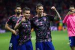 Europa League, la finale sarà tra Atletico Madrid e Marsiglia