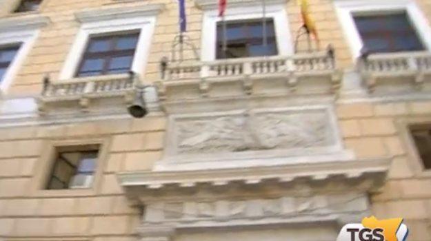 I bilanci del comune di Palermo, dibattito aperto con la Corte dei Conti