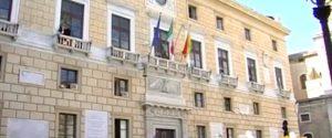 """Il Comune di Palermo mette a disposizione un """"tesoretto"""" di 3 milioni per i bambini"""