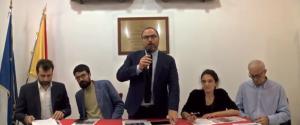 Hotspot per gli immigrati a Palermo, pioggia di no: lo scontro si sposta alla Regione