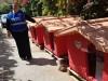 Casette rifugio per i gatti randagi, l'iniziativa a Custonaci