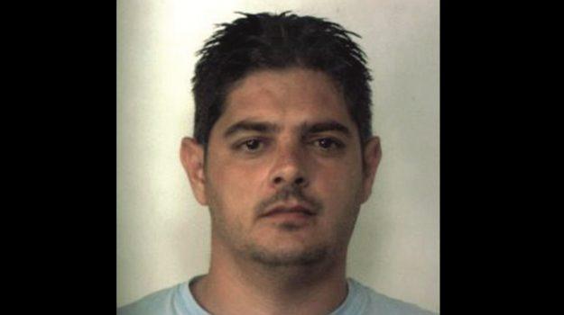 arresto siracusa, claudio barone, Siracusa, Cronaca