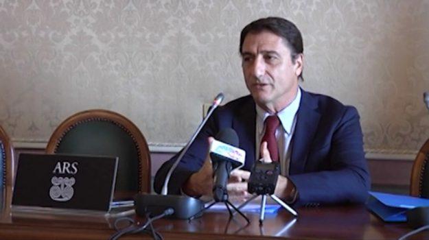 23 maggio, anniversario strage capaci, Claudio Fava, Matteo Salvini, Sicilia, Politica
