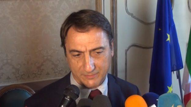 mafia-politica, Claudio Fava, Giuseppe Antoci, Sicilia, Cronaca
