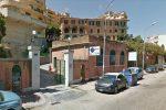 Annullato il sequestro della clinica Cappellani di Messina, la Cassazione respinge il ricorso