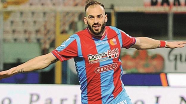 catania calcio, serie c, Catania, Sport