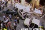 Falcone e i tesori di Cosa Nostra, documentario racconta il lavoro dei finanzieri