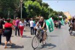 Mancata stabilizzazione: protesta a Palermo dei precari dell'Asp