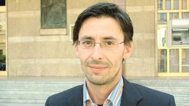deficit comune canicattì, Agrigento, Politica
