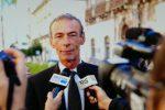 Ballottaggio a Siracusa, la coalizione di Reale presenterà ricorso al Tar sul voto