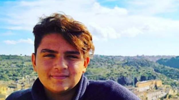 16enne morto messina, infarto, Messina, Cronaca