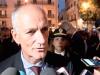 Gabrielli a Palermo: tenere i temi della sicurezza al primo posto