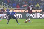 Serie A, ecco i gol più belli realizzati nell'ultima giornata di campionato