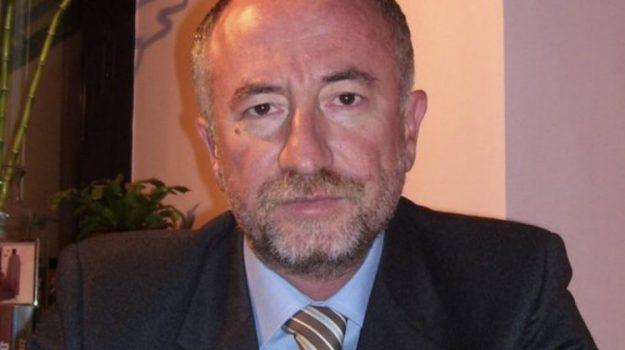 consiglio comunale messina, Sciacca dimissioni, Gaetano Sciacca, Messina, Politica