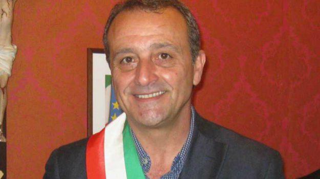 ex province, Domenico Venuti, Giacomo Tranchida, Giuseppe Pagoto, Trapani, Politica