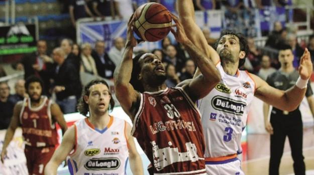 basket, Lighthouse trapani, Trapani, Sport