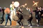 """""""Liolà"""" in versione commedia musicale debutta al Teatro Biondo di Palermo"""