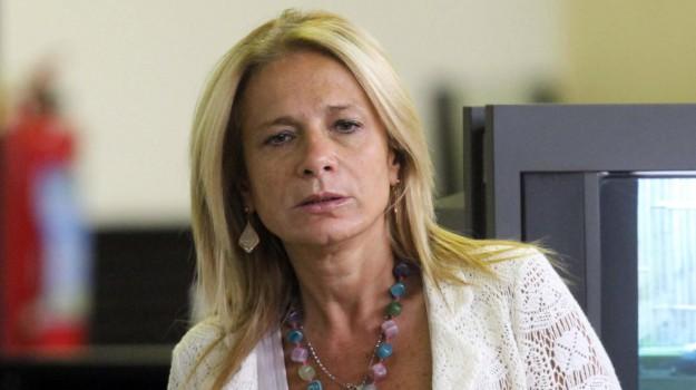procuratore generale caltanissetta, Lia Sava, Caltanissetta, Cronaca