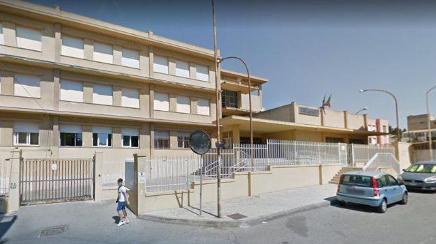 borse di studio gela, Caltanissetta, Cronaca
