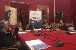 L'Ente Luglio Musicale Trapanese presenta il progetto Medithèâtres