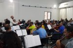 L'Ente Luglio Musicale Trapanese porta l'Aida di Verdi in Tunisia
