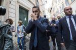 Governo, ecco chi erano i ministri proposti a Mattarella: Di Maio svela la lista