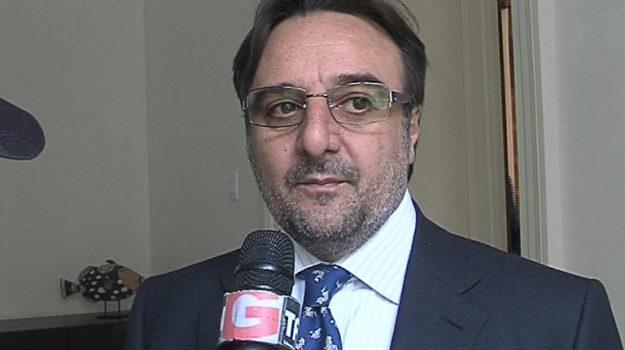 double face, inchiesta montante, sistema montante, Sicilia, Cronaca
