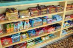 Tutti pazzi per merendine e snack, analisi svela: sono gli adulti i maggiori consumatori