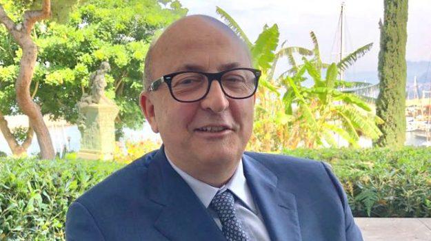 aiop, sanità, Marco Ferlazzo, Sicilia, Economia
