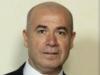Corruzione a Catania, resta ai domiciliari l'ex deputato regionale Forzese