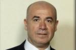 """""""Corruzione all'Ispettorato del lavoro di Catania"""": in 10 a giudizio, anche l'ex deputato Forzese"""