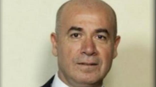 corruzione, ispettorato del lavoro di catania, Marco Forzese, Catania, Cronaca