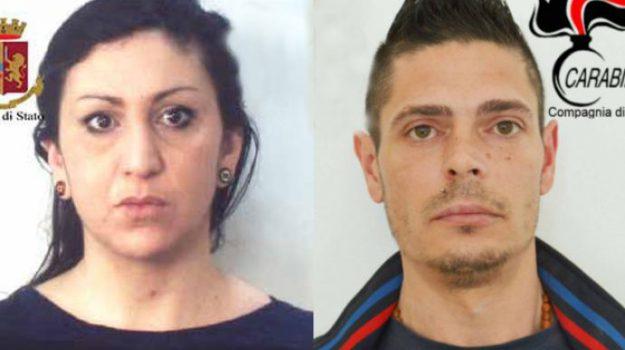 furti in chiesa ragusa, Ragusa, Cronaca